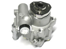 POWER STEERING PUMP FOR VW GOLF MK4 IV 96-03 BORA 98-05 SEAT TOLEDO II MK2 98-