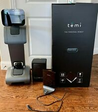 Temi The Personal Robot