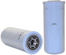 Hydraulic Filter 51863 Wix