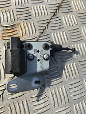 BMW e46 COUPE rear electric window motor driver 8238744