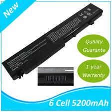 Batterie pour DELL VOSTRO 1710 1720 312-0740 312-0741 P721C P726C T117C T118C