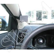 BRODIT ProClip 804687 Hyundai i40 ab 2012 KFZ-Halter NAVI PDA Halterung Konsole