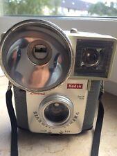Kodak Brownie Starmite Camera Sucherkamera