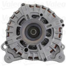Alternator fits 2013-2015 Audi Q7  VALEO