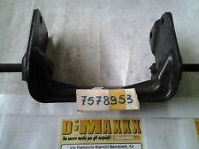 Croix Suspension Fiat 126 Cod. 7578953. Original