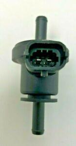 Dorman 911-815 NEW Vapor Canister Vent Valve / Solenoid