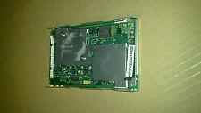 CPU con MMC 2 socket HP Omnibook 4150 - Leggete bene!!!