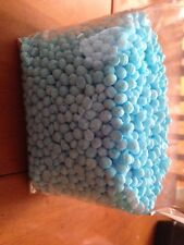 Bubblegum Millions 500g In A Clear Bag Retro Sweets Vegetarian Approved