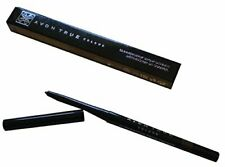 Avon True Colour Glimmerstick Brow Definer - Light Brown