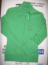 BEAU PULL BENETTON COLLECTION FEMME TAILLE XS