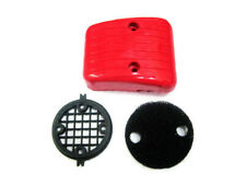 Air Filter for Nt Carburetor 80Cc Gas Motorized Bicycle