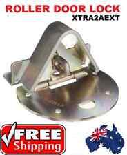 Xtratec Garage Lock XTRA2AEXT - XTRA-LOK  Roller Door Anchor