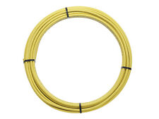 Duopex Gas Pipe 16mm x 50m Coil