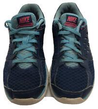 Nike Flex 2013 Run Womens