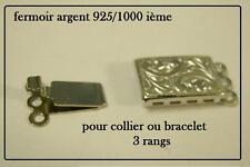 1000pcsEmbout fermoir boucle d/'oreille Bijoux DIY Caoutchouc 5x5mm