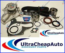 FOR TOYOTA CAMRY,3S-FE,SV21, RAV-4 ETC, KIT013P, TIMING BELT KIT /WATER PUMP