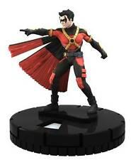 RED ROBIN #201 Teen Titans Gravity Feed DC HeroClix
