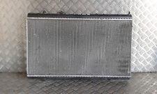 Radiateur d'eau refroidissement - PEUGEOT 607 3.0 V6 Essence (B1)