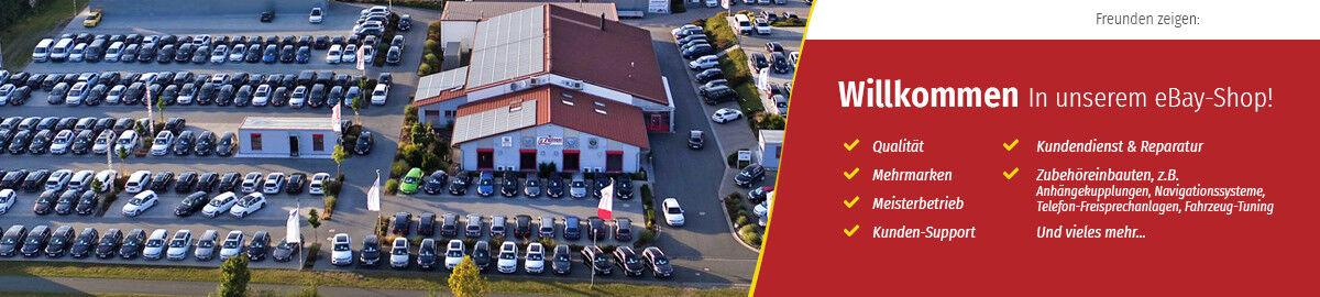 Auto Zeilinger GmbH