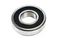 F100134 - Alliance Skf Bearing 6310 2Rs C3 | Replaces Part 2120002401 2120002400
