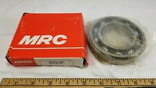New Mrc Bearings 211Sfg-H201 Steel/C3/Abec-1/Emq Pto