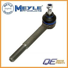 Front Right Mercedes Benz 240D 300CD Steering Tie Rod End Meyle 1233380110MY