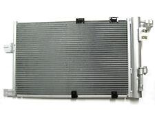 Opel Astra 2 MK2 II G 98- Zafira 99-05 Klimakondensator Klimakühler Kühler NEU