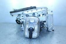 Motores completos BMW para motos