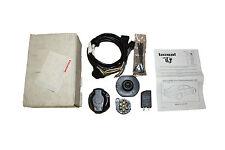 Elektrosatz fahrzeugspezifisch E-Satz 7-polig BMW 3er E36 Stufenheck & Touring