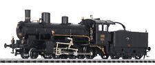 HS  Liliput L131950 Schlepptenderlokomotive B 3/4 der SBB Epoche I. Lok-Nr. 13