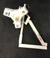 BURTON Flexible Arm Examination Light 0100540 0124500 115V See Listing