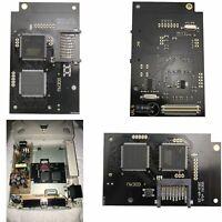DC GDEMU Optical Drive Board for SEGA Dreamcast VA1 Motherboard DC Game 2 Gen