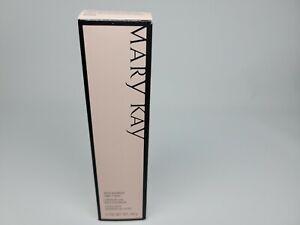 NEW Mary Kay Extra Emollient Night Cream 2.1 oz #027910