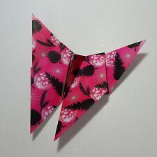 Christmas Origami Animal Modelling Kit | 24 Animal Models | 200 Sheets of Paper