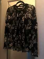 b747ebb96ea See by Chloé Women s Tops   Blouses for sale