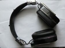 Bluedio F800 Casque Pliable Bluetooth Sans Fil