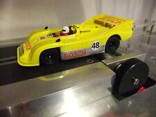 """Top Tuning Carrera Digital 132 - Porsche 917/30 """"Porsche Racing"""" wie 30572"""