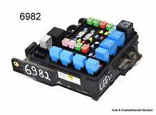 Kia Ceed ED 1.6 Sicherungskasten 91950-1H040