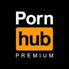 Pornhub Premium Account W/ Lifetime Warranty + Instant Delivery