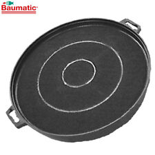 Active Carbon Filter for BAUMATIC Extractor Cooker Hood Spare BT6.3GL BT9.3GL