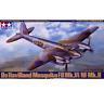 Tamiya 61062 De Havilland FB Mk.VI/NF Mk.II 1/48
