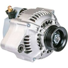 Alternator DENSO 210-0103 Reman
