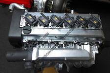 CXRacing Aluminum Coil Pack Plate For 1JZ-GTE 1JZGTE Engine fits AEM 30-2853