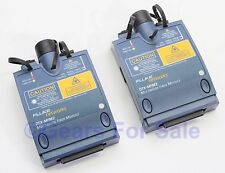 Fluke Networks DTX-MFM2 MM Fiber DTX-1200 DTX-1800 Price for A PAIR