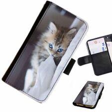 Étuis, housses et coques noirs Samsung Galaxy Alpha pour téléphone mobile et assistant personnel (PDA) LG