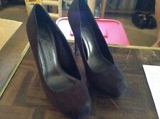Kardashian collection women's high heel shoes