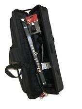 Akai Wireless Ewi Usb Pro Wind Instrument
