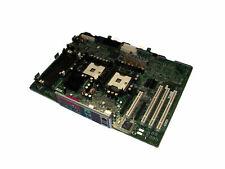 Dell T7495 PowerEdge SC1420 Socket 604 Motherboard | 0T7495