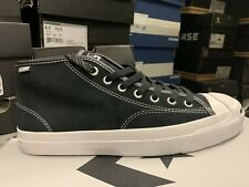 Converse Suede Skateboarding Athletic Shoes for Men for sale
