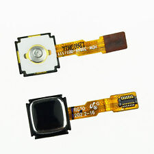 NEW BLACKBERRY 9790 HIGH QUALITY HOME BUTTON TRACK PAD TRACKBALL FLEX CABLE